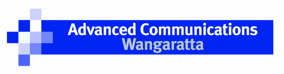 Advanced Communications Wangaratta